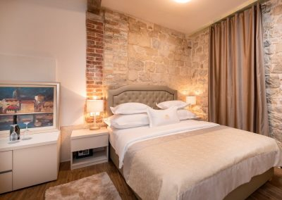Hotel Agava in Babina - Deluxe Double Rooms 2
